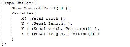 code-ex1