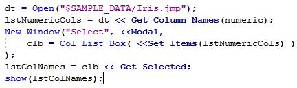 code-sample-2x