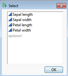 select-cols