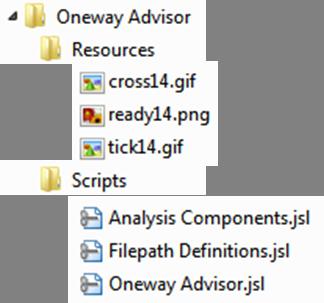 filestructure1