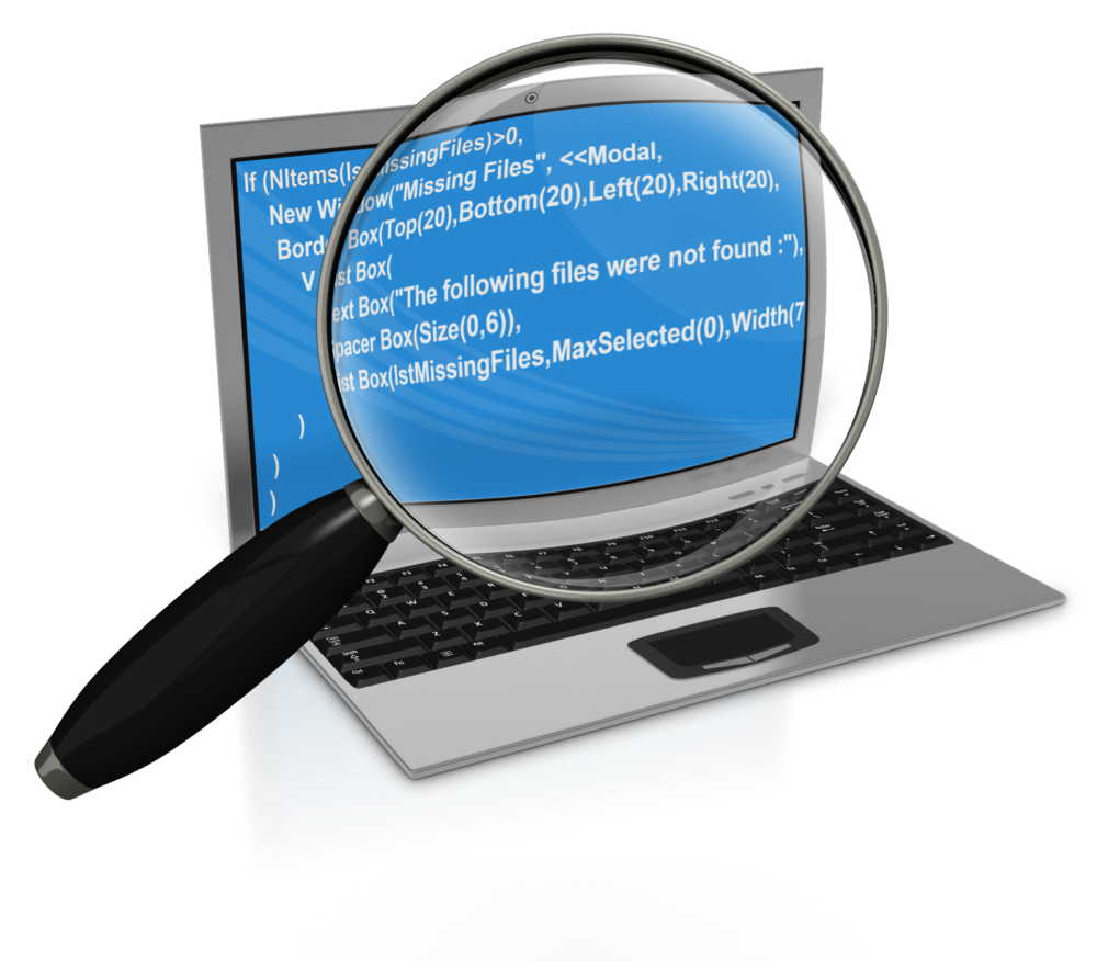 magnifying_glass_laptop_17652