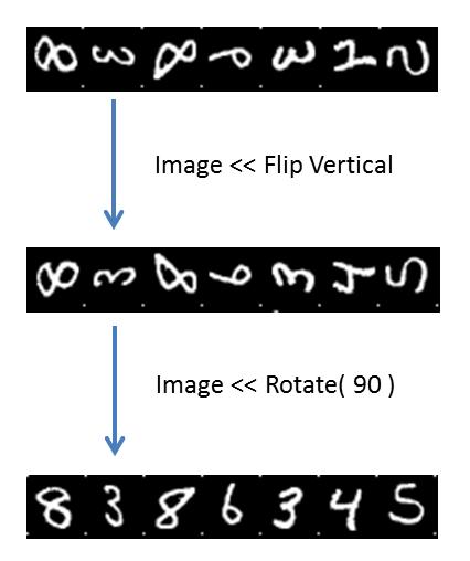 flipping-image