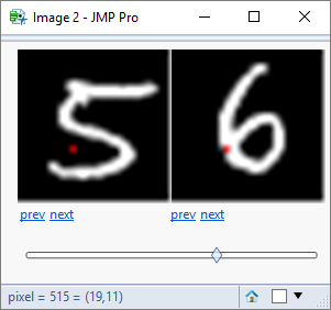 pix515