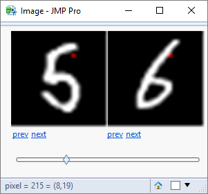 pixel-216-ad