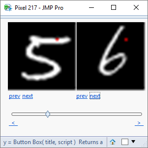pixel217