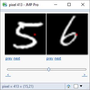 pixel413