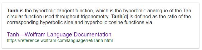 tanh-def