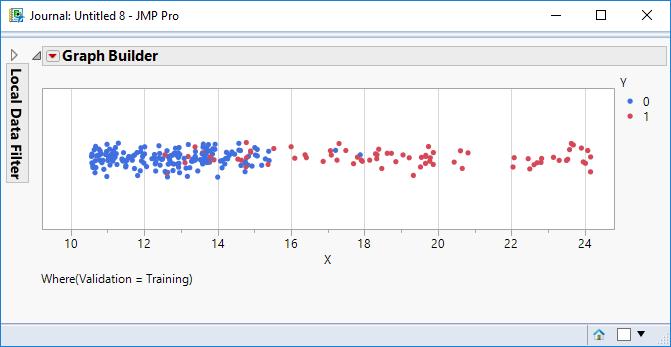sample-1d-data