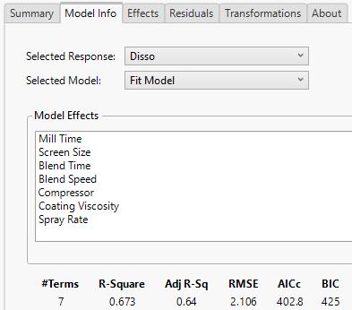 model-terms