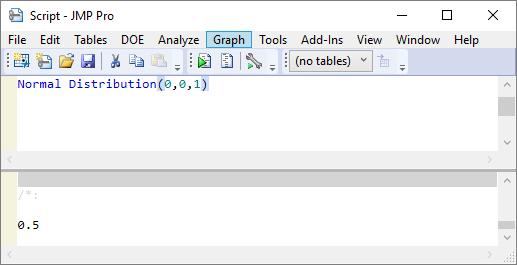 script_editor_1