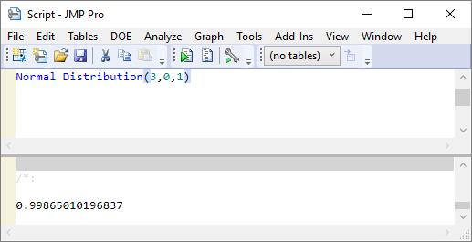 script_editor_2