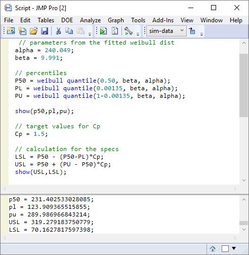 script-calculator