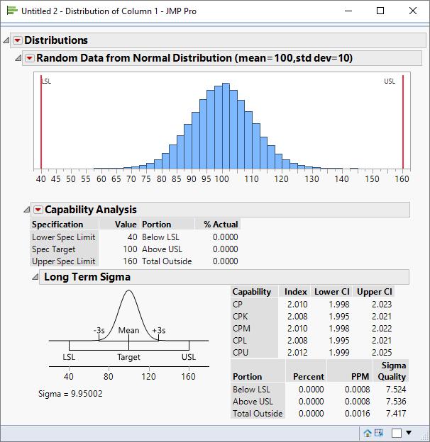 sim-results-normal